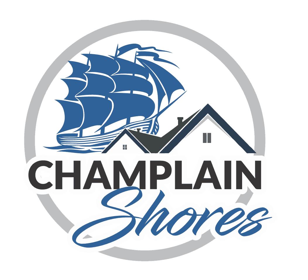 Champlain Shores